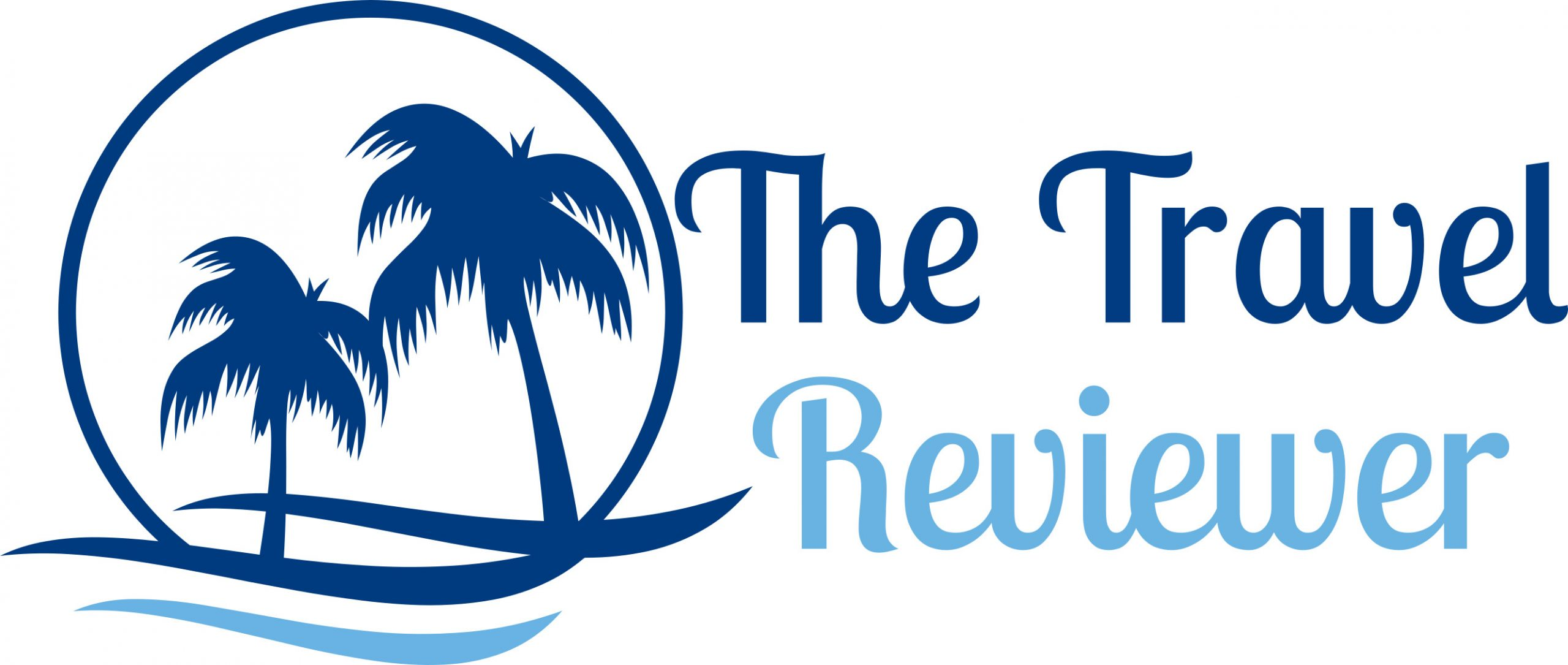 The Travel Reviewer
