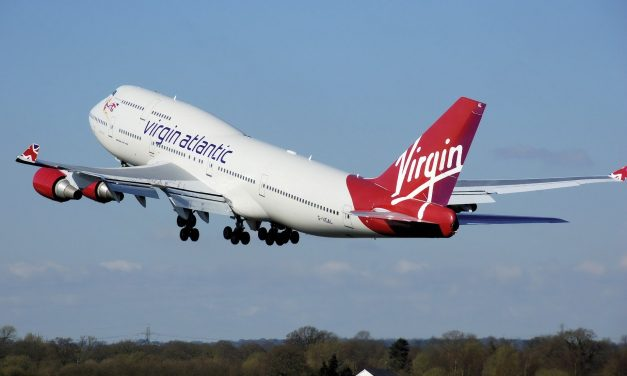 Virgin Atlantic 'to cut 1,000 more jobs'